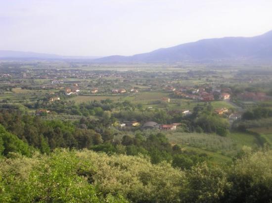 Montecarlo ภาพถ่าย