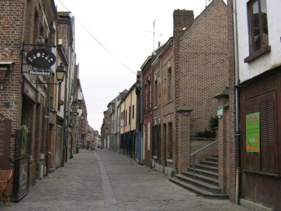 Saint-Leu Photo