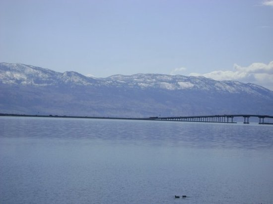 Kelowna Photo