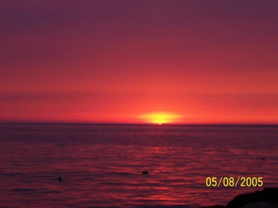 Fishers Island, Nova York: FINY