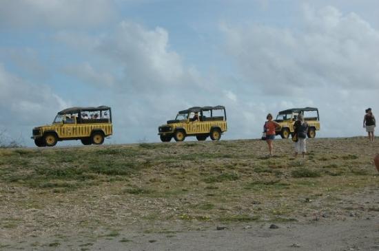 Foto de Oranjestad