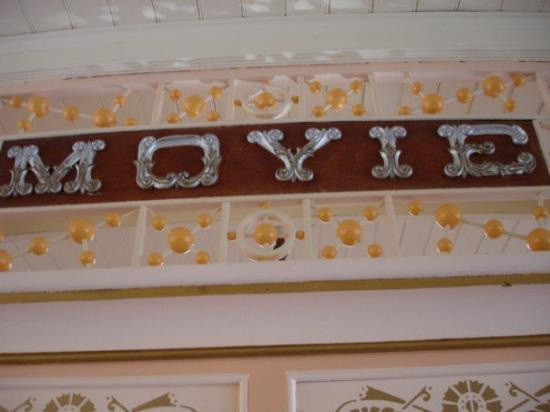 Moyie Image