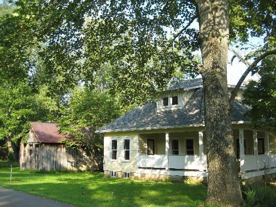 farmhouse serves as a great guesthouse when visiting nashville rh tripadvisor com