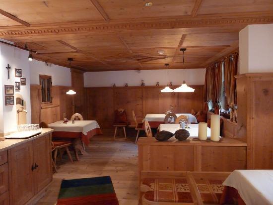 Hotel-Garni Jakober