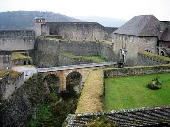 Besancon France  City new picture : Besancon, France Foto di Besançon, Doubs TripAdvisor