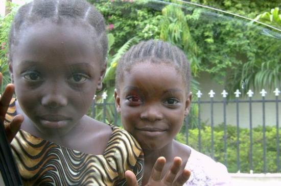 Gombe صورة فوتوغرافية