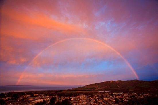 Ventura Bild