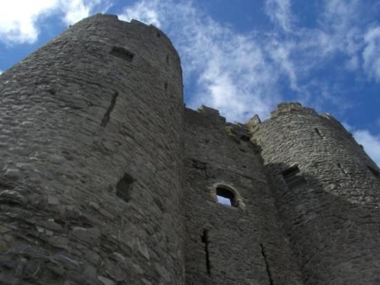 Drogheda Photo