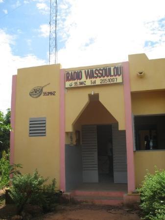 Yanfolila Photo