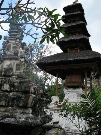 Imagen de Kuta