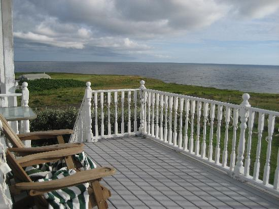 vespers by the sea bed and breakfast updated 2017 b b reviews glace bay nova scotia. Black Bedroom Furniture Sets. Home Design Ideas