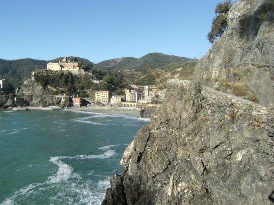 Foto Monterosso al Mare