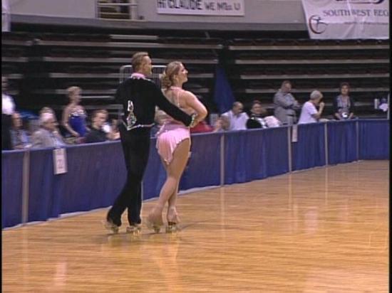 Peoria, IL: Feista Tango...