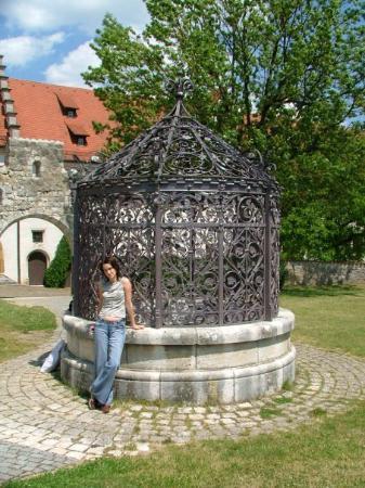 Beste Spielothek in Steinheim am Albuch finden