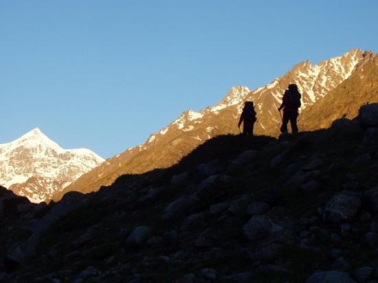 Nalchik Foto
