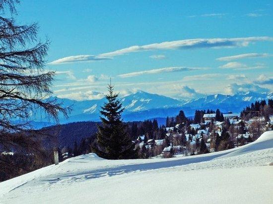 Bolzano صورة فوتوغرافية