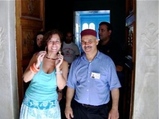 fotos tugas portuguesas a foder