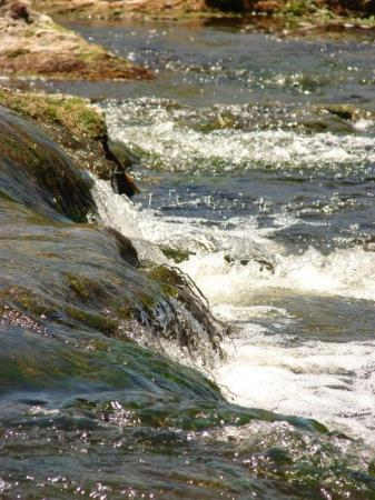 Necochea ภาพถ่าย