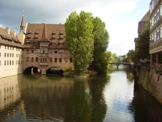 Hotels Near Nurburg