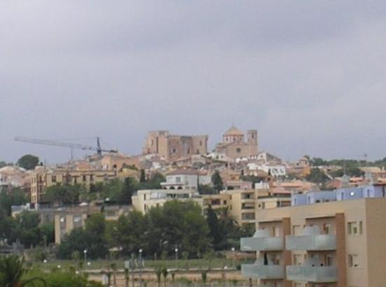 Altafulla