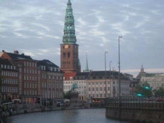travel destination guides europe copenhagen the two best spas in copenhagen