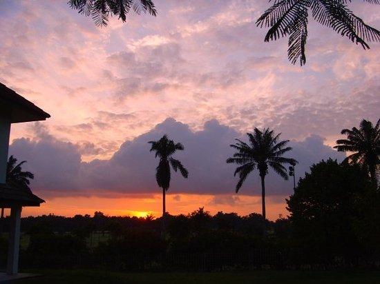 Foto de Johor Bahru