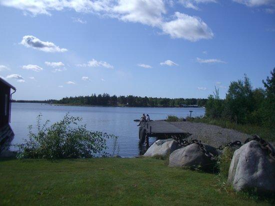 Gävle, السويد: Bönan - Gävle Coast