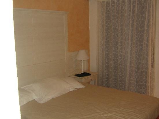 Hotel Funtana Marina 사진
