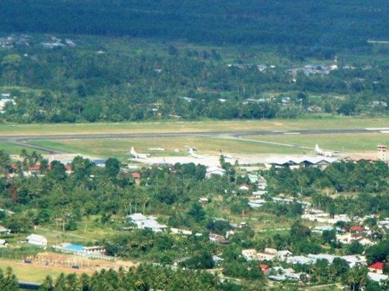 آسيا: Jayapura, West of Papua, Indonesia