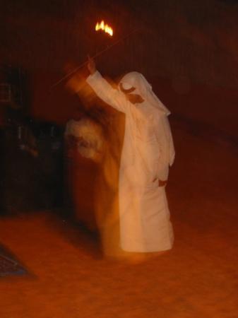 Al Ain ภาพถ่าย
