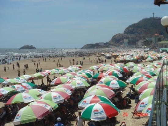 วุ้งเต่า, เวียดนาม: China beach Vietnam