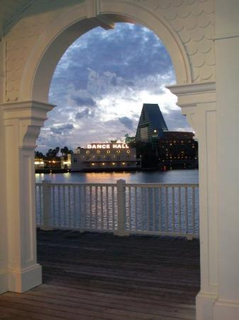 Orlando-billede