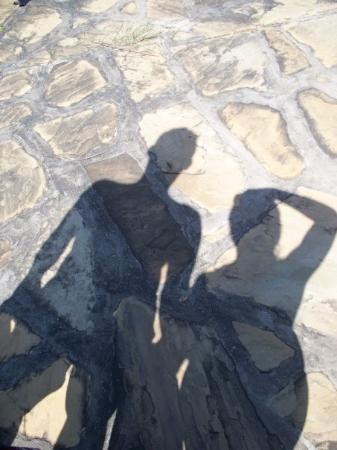Diani Beach ภาพถ่าย