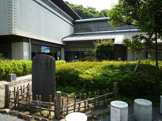 พิพิธภัณฑ์จังหวัดคานากาว่าคานาซาว่าบุนโก