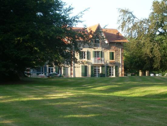 Photo of Marican Pont-de-Larn