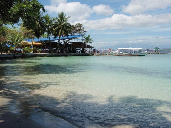 Seafood Restaurants in Davao City