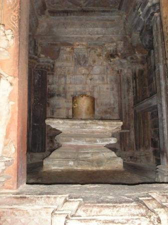 Lingum Meaning Phallus Like The Permanently Erect Penis Shiva Has