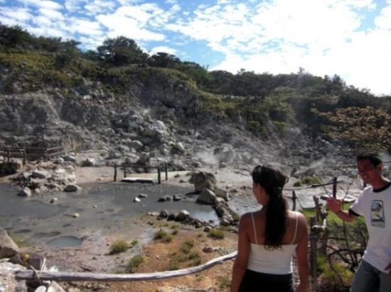 Playas del Coco Foto