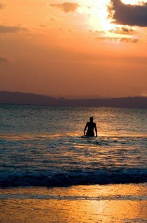 เกาะแฮฟล็อค ภาพถ่าย