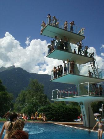 Hooters Innsbruck