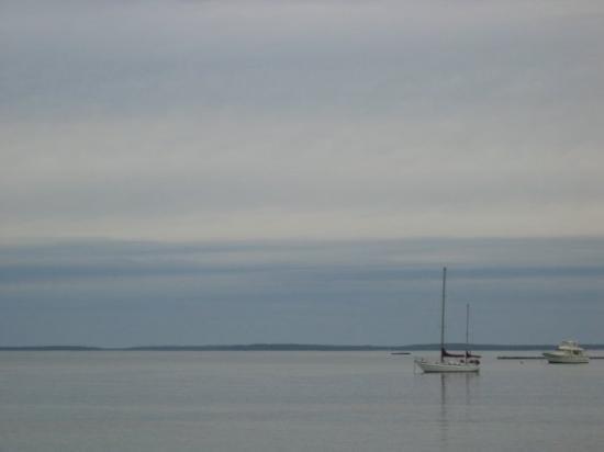 Jervis Bay ภาพถ่าย