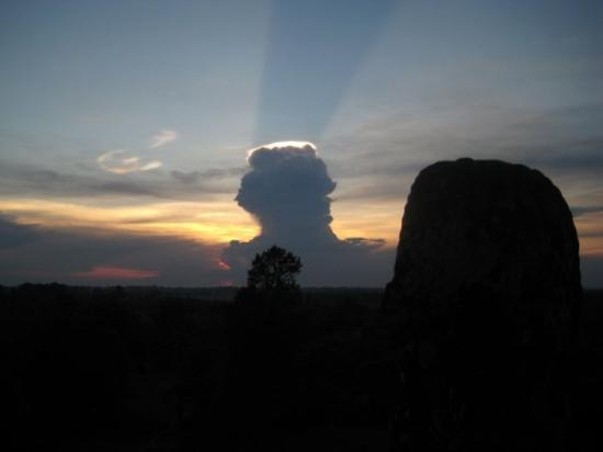 Siem Reap, Kambodscha: We were not disappointed.