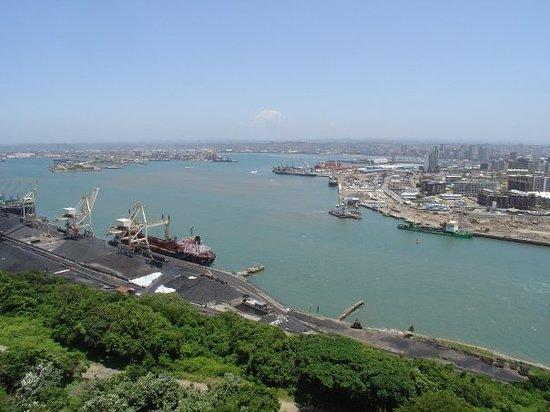 Durban Foto