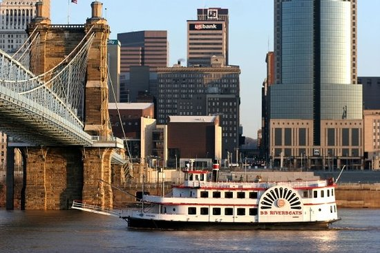 Foto de Cincinnati