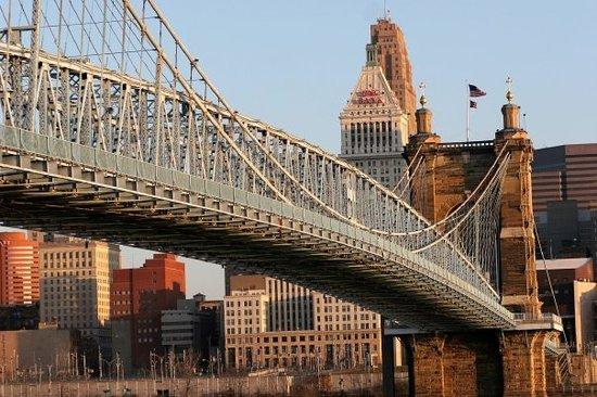 Cincinnati-billede