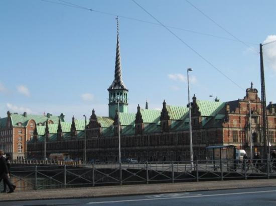 LocationPhotoDirectLink g i Copenhagen Zealand.