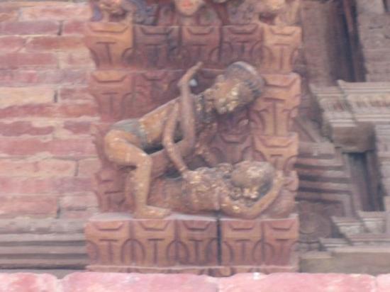 Kamasutra  Picture of Kathmandu, Kathmandu Valley  TripAdvisor