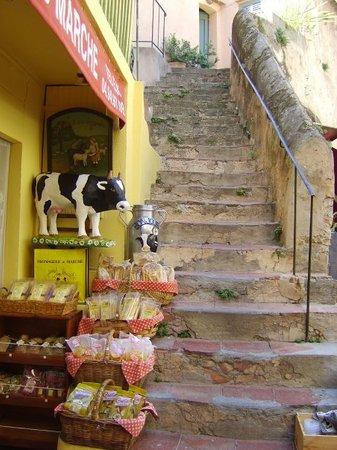 Foto de St-Tropez
