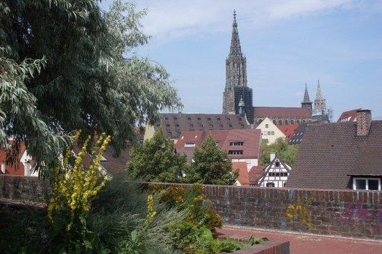 Museum Ulm
