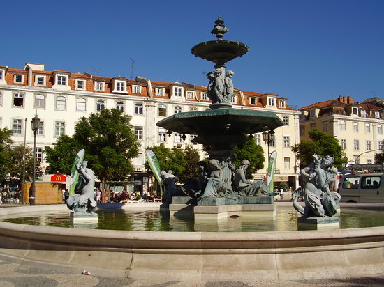 lisbon photos featured images of lisbon lisbon district tripadvisor. Black Bedroom Furniture Sets. Home Design Ideas